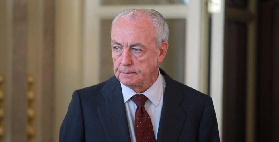 """Isolux pierde 1.332 millones y asegura que es viable con el apoyo financiero """"adecuado"""""""