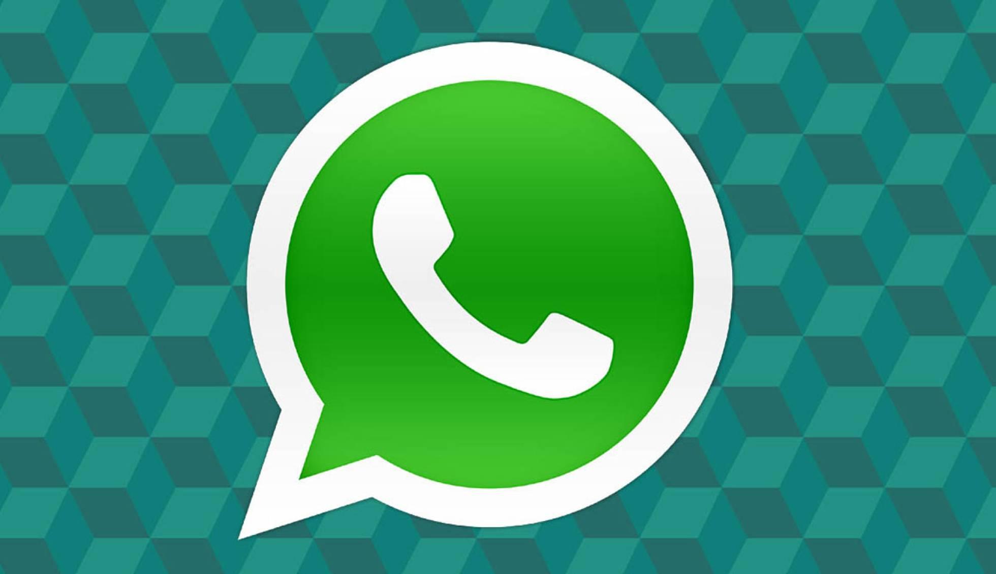 nuevos estados en Whatsapp
