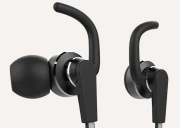 Nokia presenta sus nuevos auriculares Active Wireless y Wired