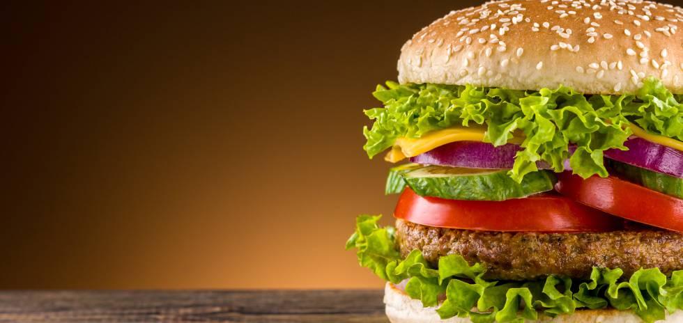La startup que eliminará a los cocineros recauda 18 millones