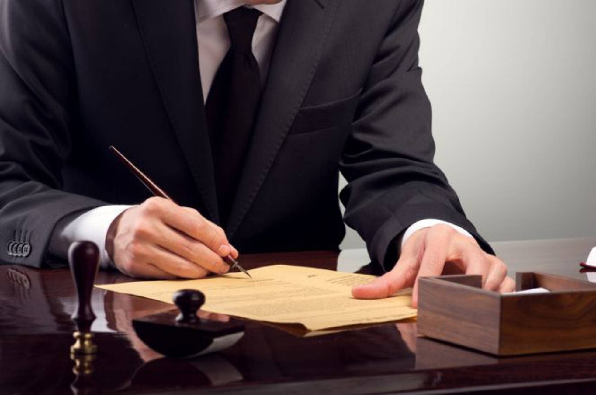 El derecho de propiedad intelectual sobre los escritos de los abogados