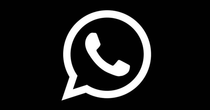 Cómo Activar El Tema Oscuro En Whatsapp Web Lifestyle