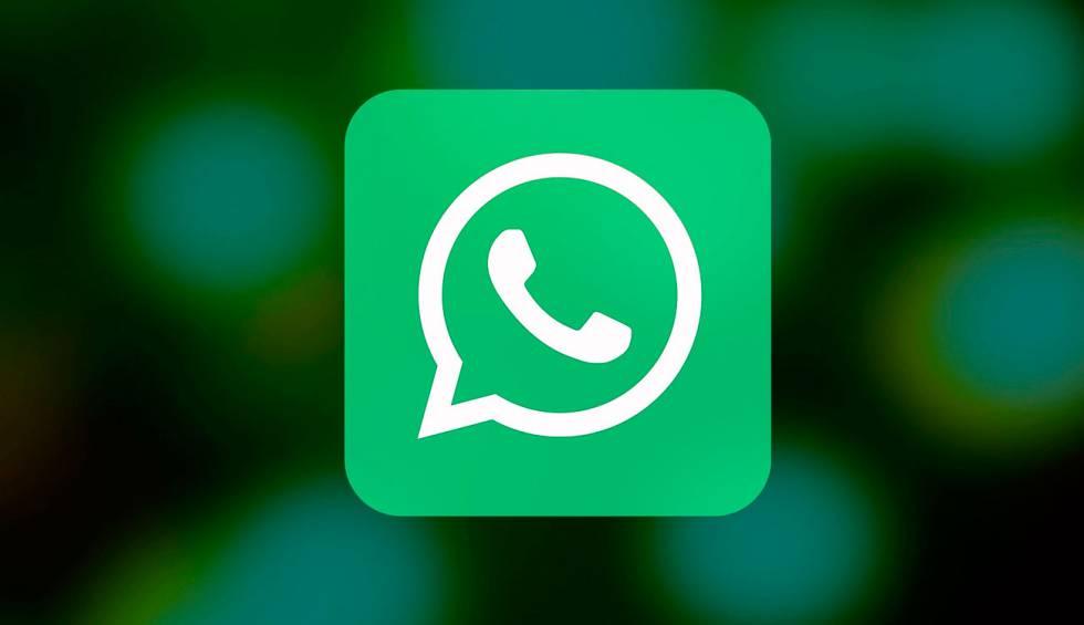 Exprime WhatsApp con cinco trucos imprescindibles