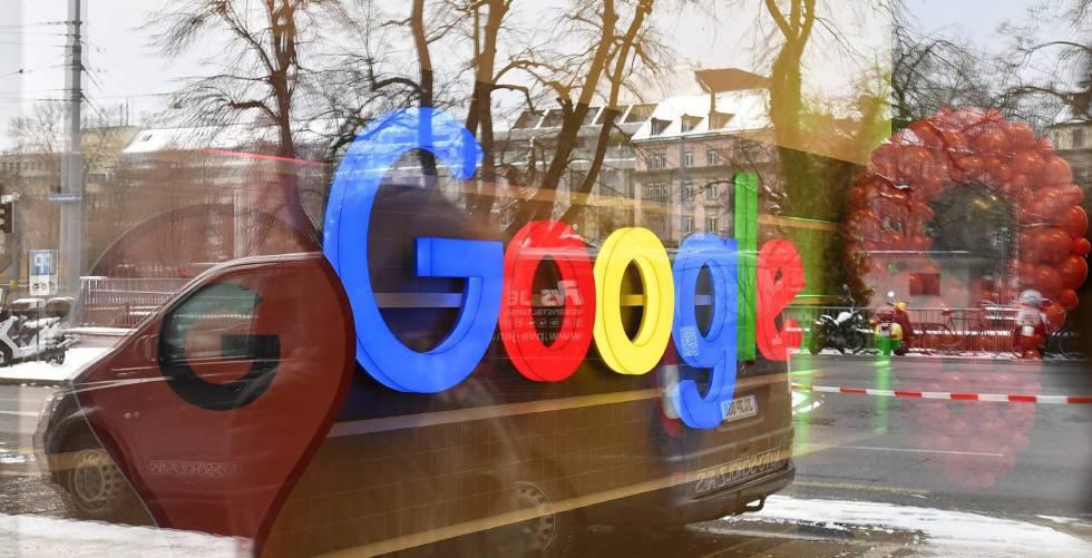 La multa a Google es más moral que económica