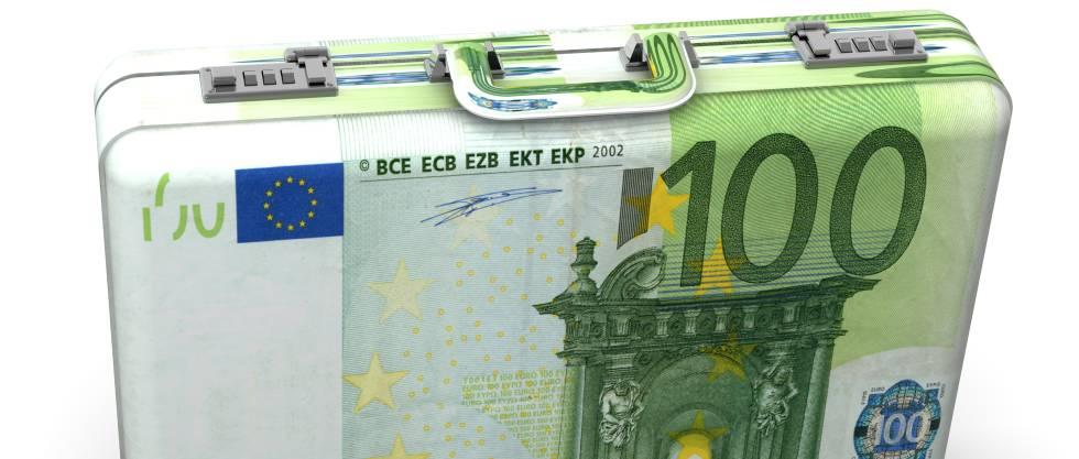 Ocho valores españoles que hay que tener en cartera, según Norbolsa