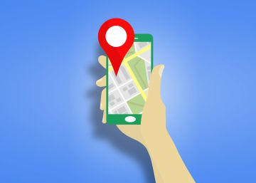 Exprime Google Maps con cinco trucos imprescindibles