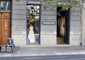 Linklaters, el despacho que asesoró la compra de Pronovias