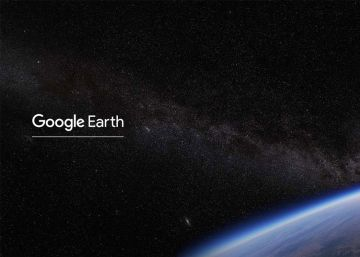 Google Earth también contará con Stories como las de Instagram