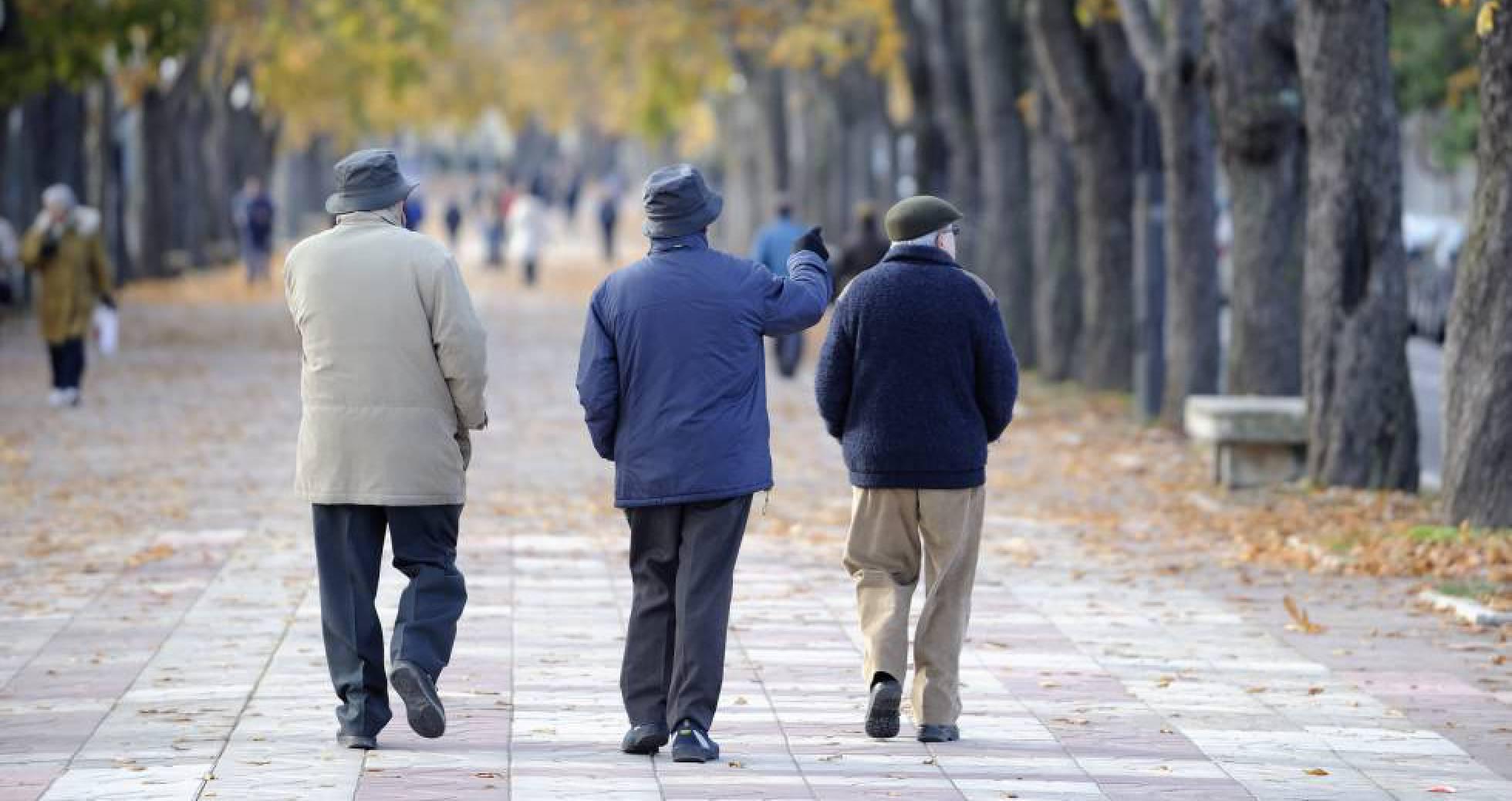 El Tribunal Supremo fija la interpretación de los requisitos de la jubilación activa