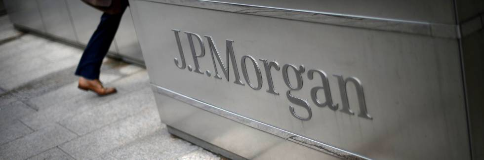 JP Morgan AM