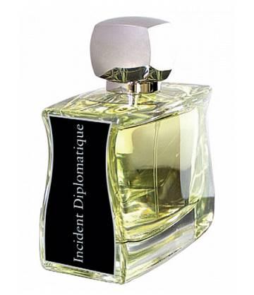 42717927e Lujo: Los perfumes más raros de París llegan a España   Fortuna ...