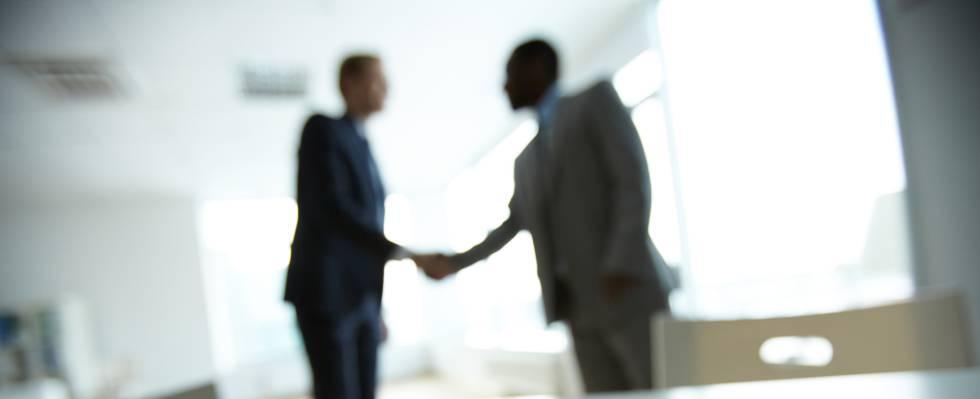 Las ayudas a pymes y autónomos que ofrece el contrato de emprendedores