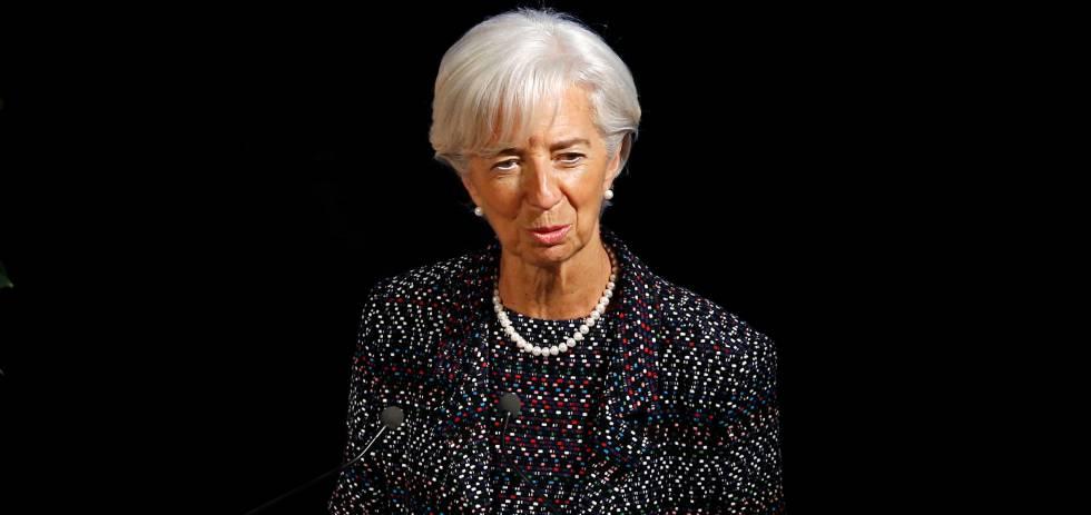 En pensiones, el FMI también se equivoca