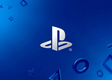 """Hackean"" cuentas de Playstation y roban la base de datos de PSN"