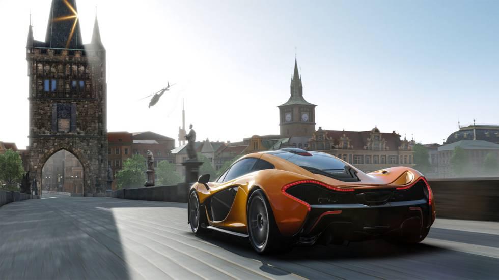 Juegos Gratis De Xbox One Y Xbox 360 Para Septiembre De 2017