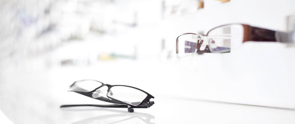 Ptica fotograf a y optometr a los negocios de moda en - Franquicias de fotografia ...