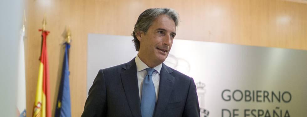 Fomento se lanza a descongestionar el acceso y salida a Madrid por la A2