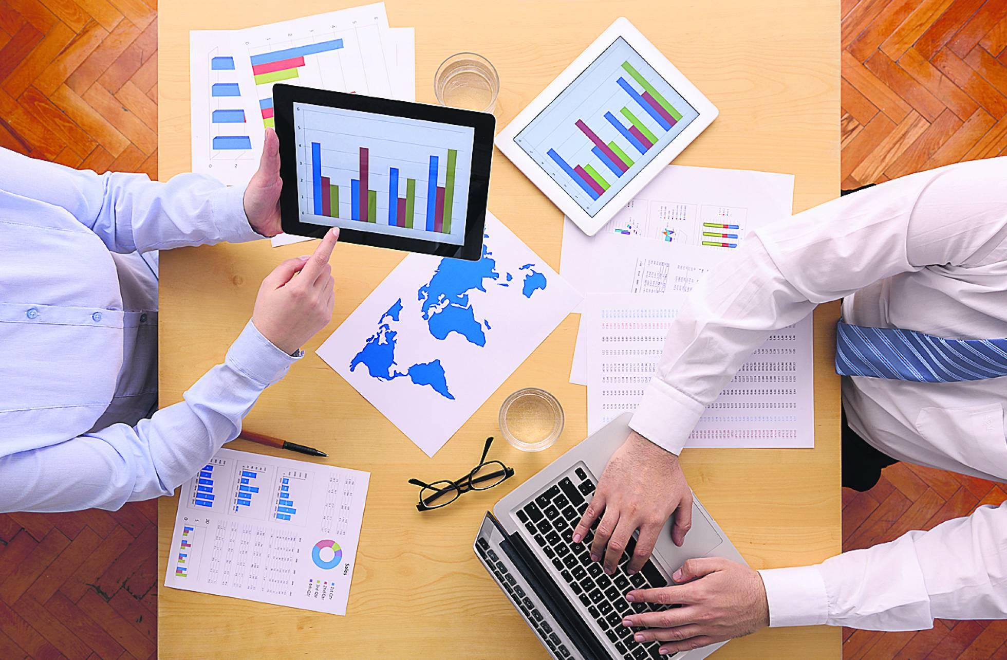 El mercado legal español atrae a los despachos internacionales