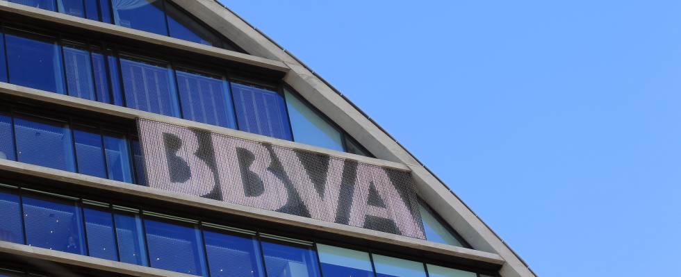 Admitida una demanda colectiva contra bbva por hipotecas for Hipoteca suelo bbva