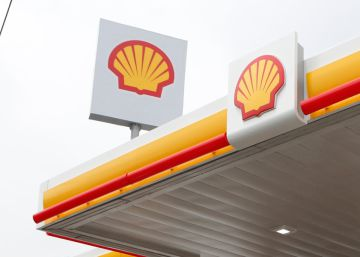 La defensa del crudo de Shell es demasiado optimista
