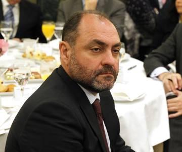 Slim relanza FCC con foco en la alianza con Carso tras dos años de duro ajuste