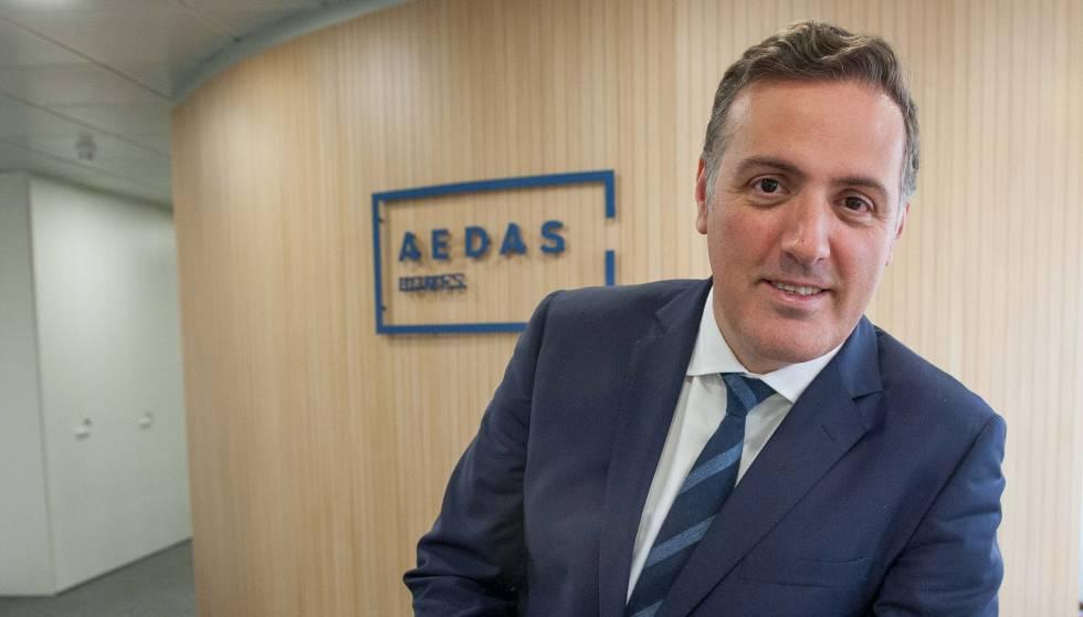 Aedas, la mayor promotora de viviendas que saldrá a Bolsa
