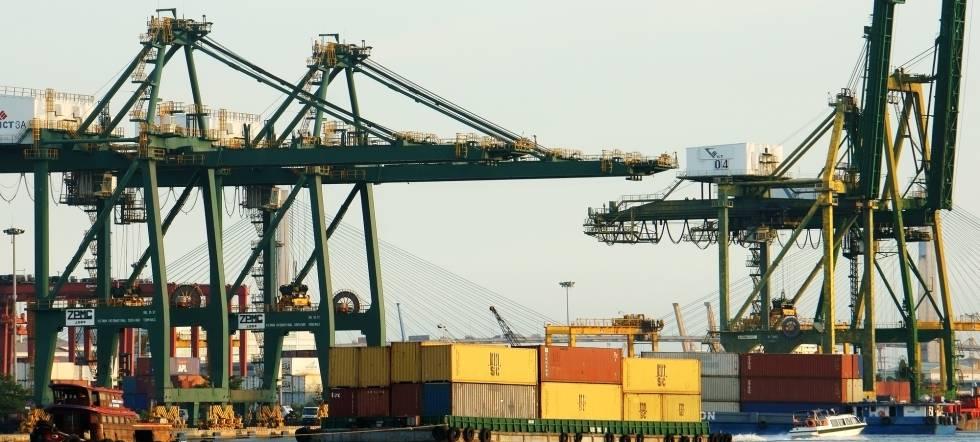 Europa planea elevar el IVA a pymes que vendan online en el continente