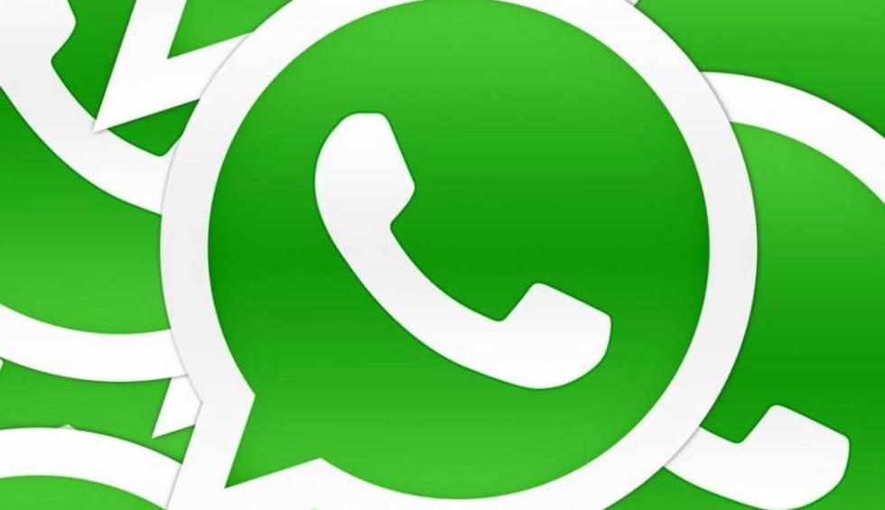 Asi Puedes Usar Un Gif Animado Como Estado De Whatsapp Lifestyle