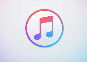 Apple lanza un bot de Apple Music para compartir música en Messenger