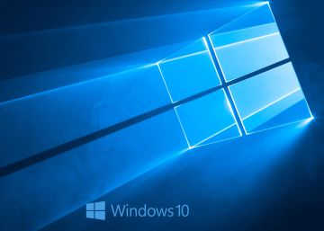 Añade una barra para ajustar el brillo en Windows 10