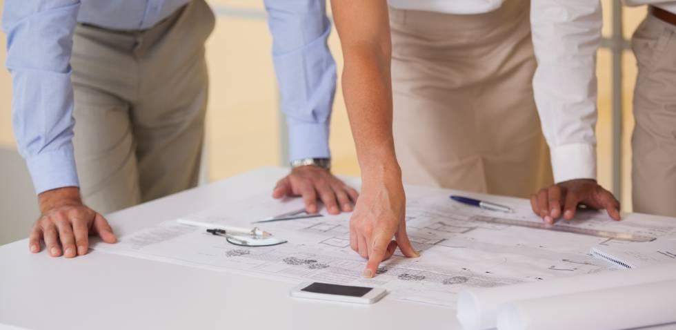 Lo que un autónomo debe saber para presentar el IVA (antes del día 20)