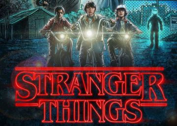 Apps y extensiones para recibir la segunda temporada de Stranger Things