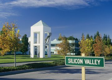 ¿Regular a Silicon Valley o dominar el mercado?