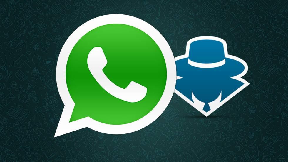 """Cómo responder a un mensaje de WhatsApp sin que nos vean """"en línea"""""""