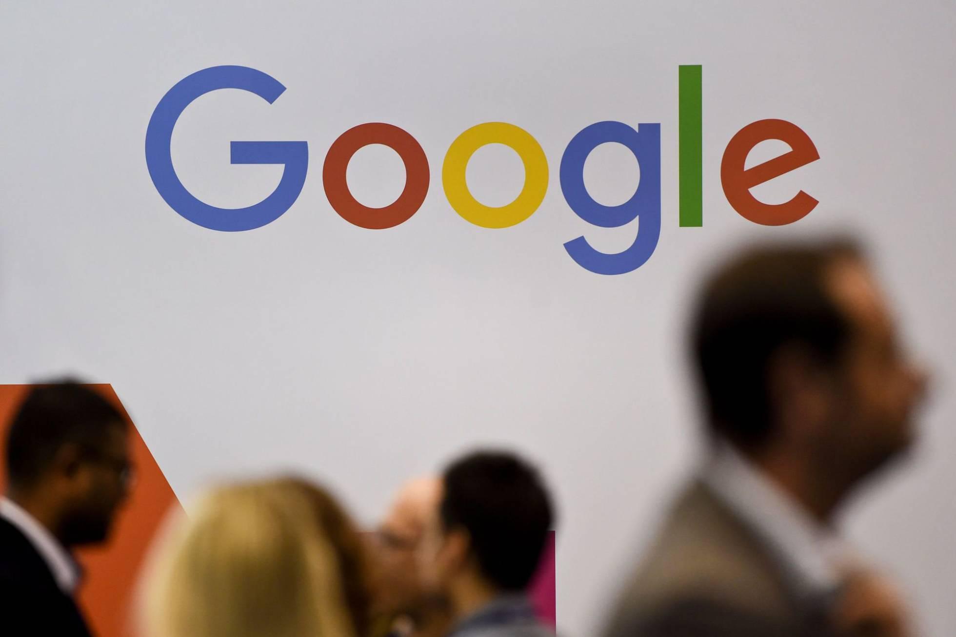 Fronteras legales en Internet: ¿solo cuando nos interesa?