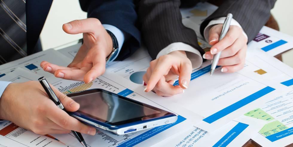 Gestiones y papeleos derivados de las obligaciones fiscales del autónomo