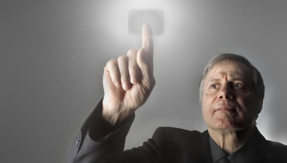 Solo una de cada cinco empresas ofrece planes de pensiones aunque el 97% los ve necesarios