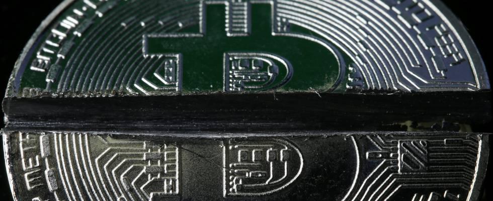 Bitcoin: claves para entender el mercado de las criptodivisas
