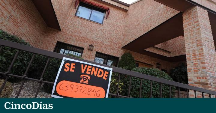 Bankinter lanza una hipoteca para no pisar la oficina ni for Bankinter oficina internet
