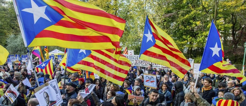 ¿Qué espera el mercado de las elecciones catalanas del 21D?