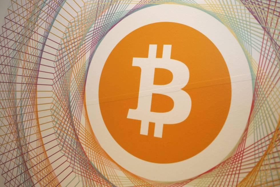 grupo whatsapp trader bitcoin trading bot futures