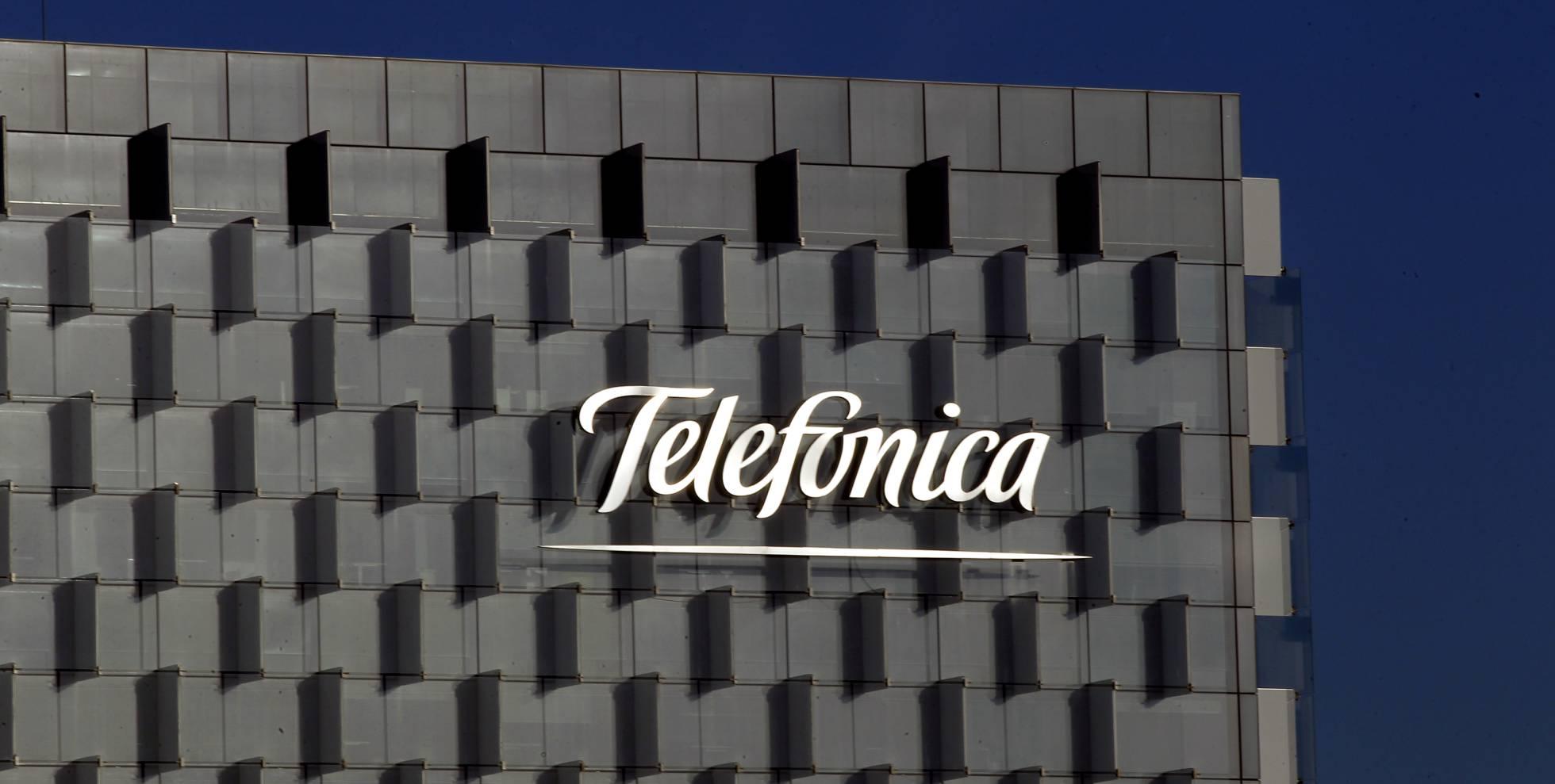 FORO DE TELEFONICA 1514401216_061018_1514401466_noticia_normal_recorte1