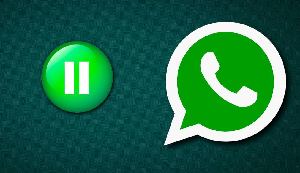 descargar whatsapp plus actualizado para android