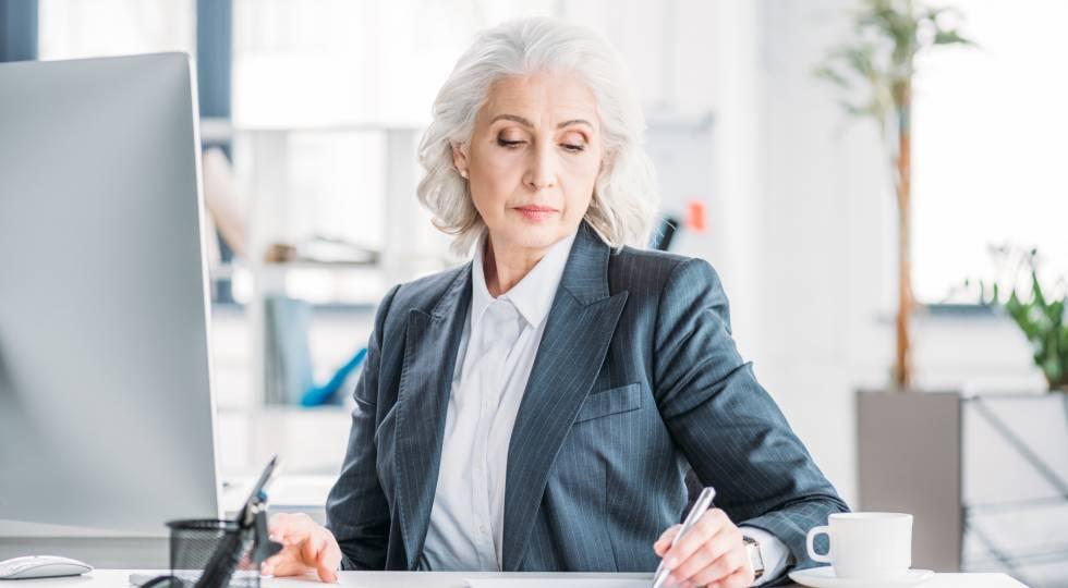 Las tres razones que están obligando a los autónomos a retrasar su jubilación