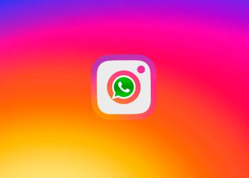 Instagram permitirá convertir Stories en estados de WhatsApp