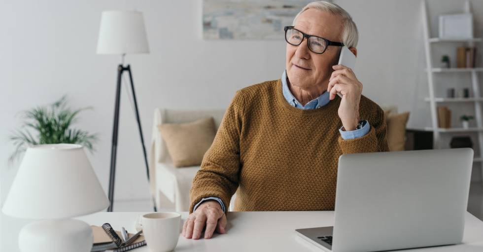 Autónomo: ¿qué requisitos debes cumplir si quieres jubilarte?