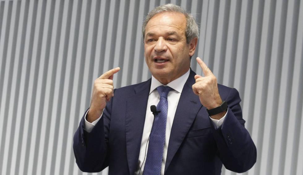 ACS busca el aprobado clave de Brasil a su opa por Abertis