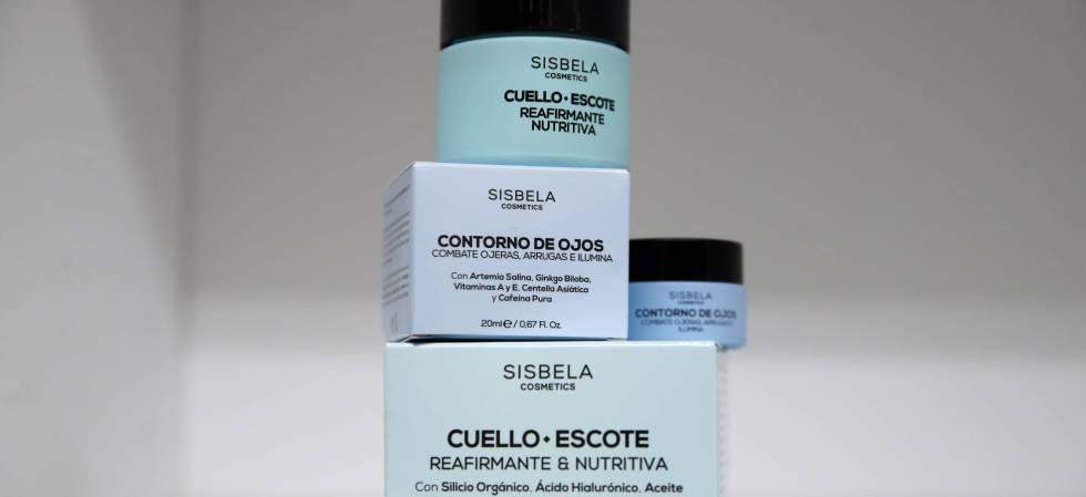Mercadona vuelve a la guerra de la cosmética 'low cost'