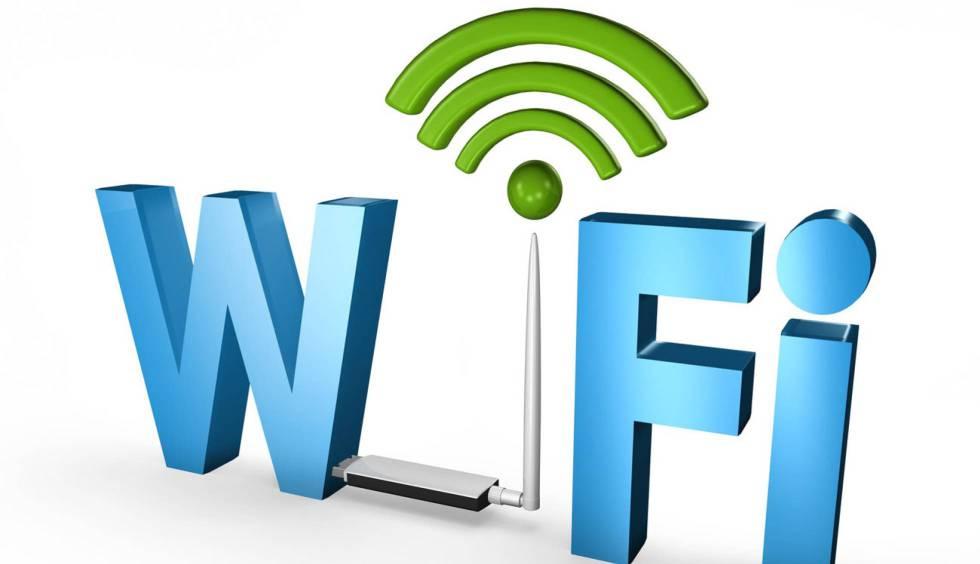 Trucos para mejorar la señal Wifi de tu casa