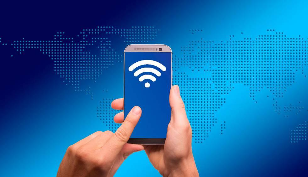 Datos móviles: razones del porqué no cargan